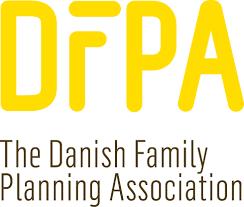 Danish Family Planning Association (DFPA)