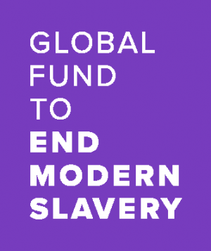 Global Fund to End Modern Slavery