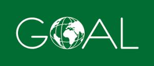 Goal Global