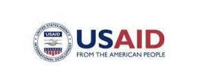 The Office of Transition Initiatives (OTI)/USAID