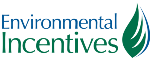 Environmental Incentives