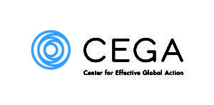 The Center for Effective Global Action (CEGA) at UC Berkeley