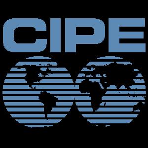 Center for International Private Enterprise