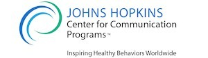 Johns Hopkins University Center for Communication Programs