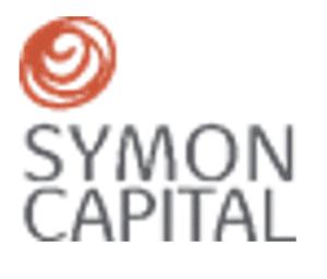 Symon Capital