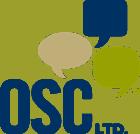Overseas Strategic Consulting, Ltd (OSC)