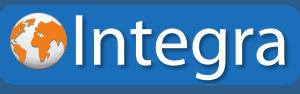 Integra Government Services International LLC