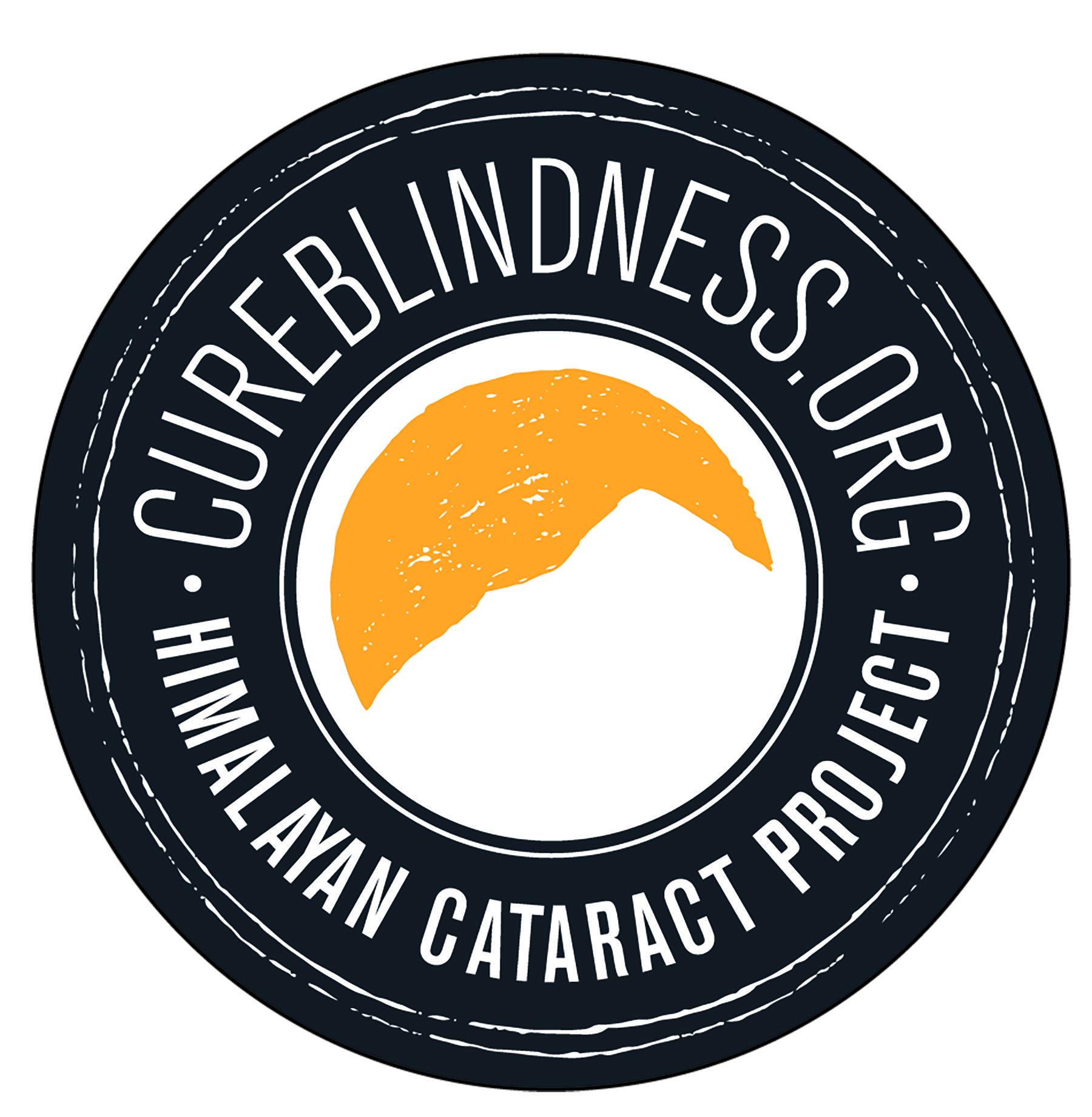 Himalayan Cataract Project