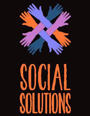 Social Solutions International, Inc.