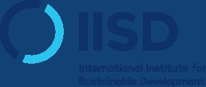 International Institute for Sustainable Development (IISD)